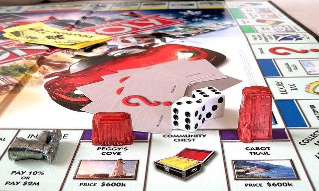 画像に alt 属性が指定されていません。ファイル名: monopoly-2636268_640.jpg